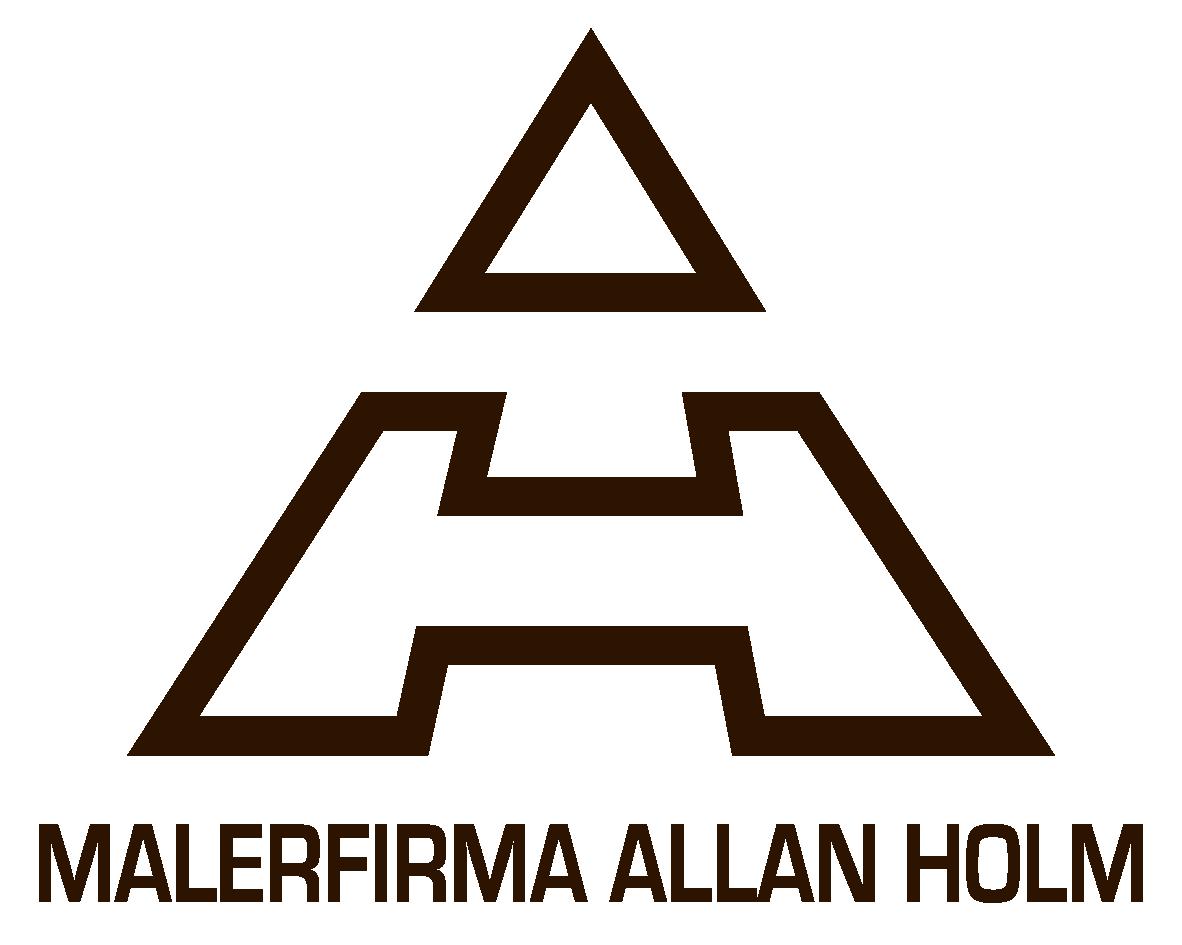 Malerfirma Aalborg maler til erhverv og maling af lejlighed